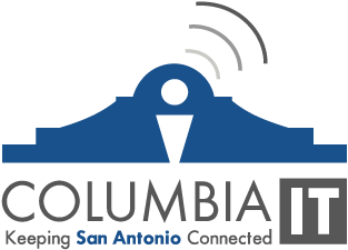 Columbia IT Solutions